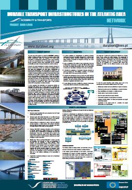 our common future summary pdf